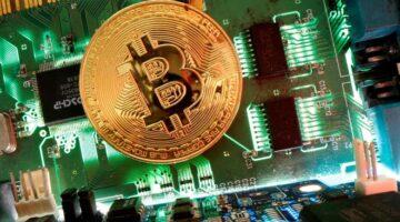 Bitcoin 54 bin dolara geriledi