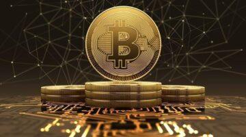 Avrupalı düzenleyiciden Bitcoin için yüksek risk uyarısı