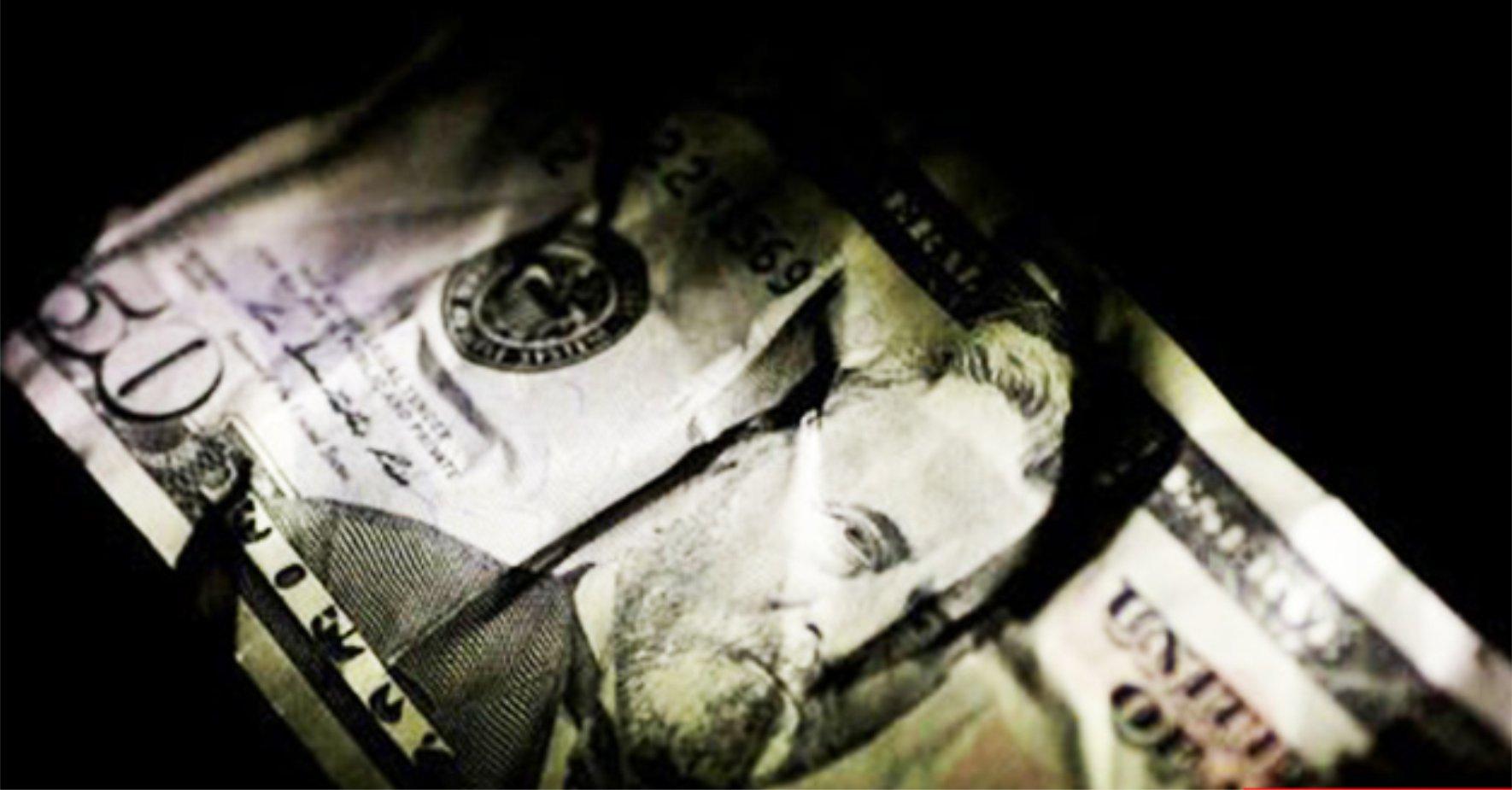 Türkiye'nin kısa vadeli dış borç stoku 192 milyar dolar