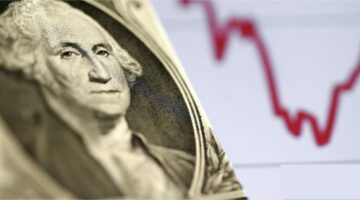 Dolardaki yükseliş için uzmanlar ne diyor?