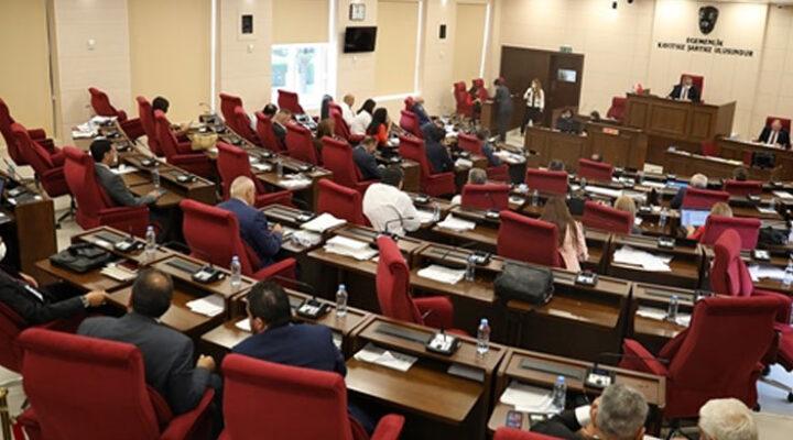 Seçimle ilgili Ad-Hoc Komite oy çokluğuyla kabul edildi